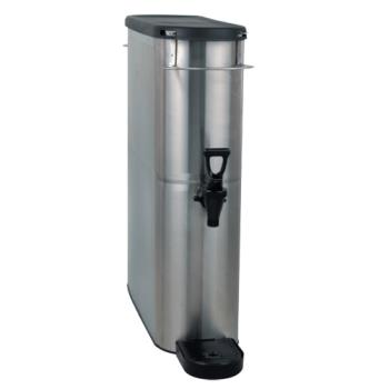 BUN396000002 - Bunn - TDO-N-4 - Bunn 4 Gallon  Narrow Iced Tea Dispenser Product Image