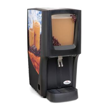 GRIC1S16 - Crathco - C-1S-16 - G-Cool™ Single Bowl Beverage Dispenser Product Image