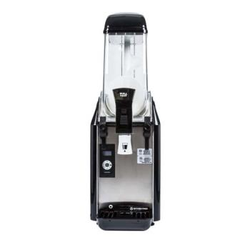 VOLCBE11737 - Vollrath - CBE117-37 - Single 3.2 gal Beverage Dispenser Product Image