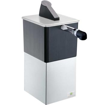 SVP67760 - Server - 67760 - Express™ Countertop (1) Pump Dispensing  System w/ S/S Stand Product Image