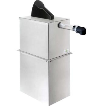95182 - Server - 7020 - Express™ Countertop Condiment Dispenser Product Image