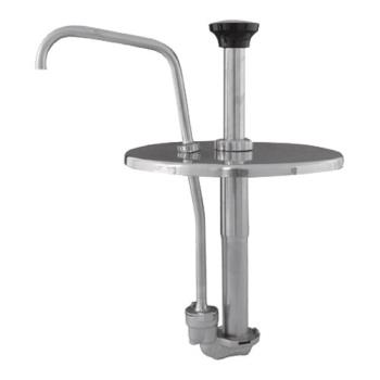 66333 - Server - 83200 - Stainless Steel Pump For 4 Qt Insets Product Image