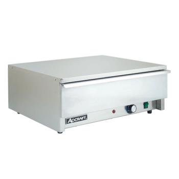 ADMBW450 - Adcraft - BW-450 - Bun Warmer Product Image