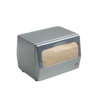 96832 - Tork - 17TBS - Duel Sided Napkin Dispenser Product Image