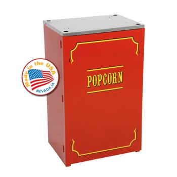 PAR3070210 - Paragon - 3070210 - Stand for 6-8 oz. Premium Theatre Popcorn Machine Product Image