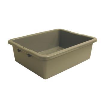 PAR13536 - Paragon - 13536 - Port-A-Blast Ice Tub Product Image