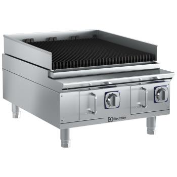 DIT169021 - Electrolux-Dito - 169021 - 24 in Gas Charbroiler Top Product Image