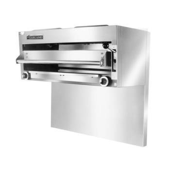 GARGIR36 - Garland - GIR36 - 36 in G Series Infra-Red Salamander Broiler Product Image