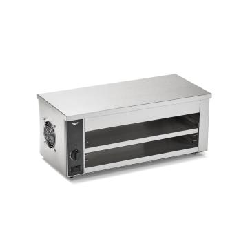 VOLCM212026 - Vollrath - CM2-12026 - 26 in Cheesemelter Product Image