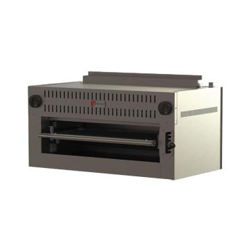 WLFC36RB - Wolf - C36RB - 36 in Salamander Broiler Product Image