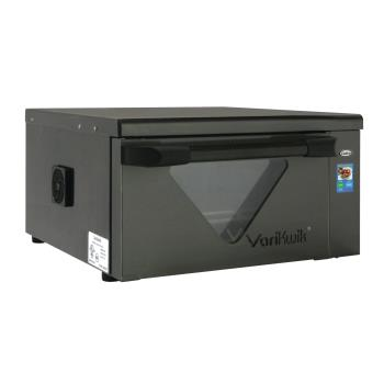 CDOVKII220 - Cadco - VKII-220 - Electric VariKwik™ Fast Cooking Countertop Oven Product Image