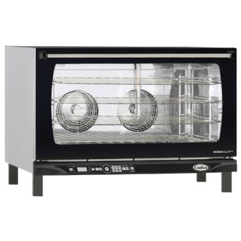 CDOXAF195 - Cadco - XAFT-195 - Line Chef Digital Full Size Convection Oven Product Image