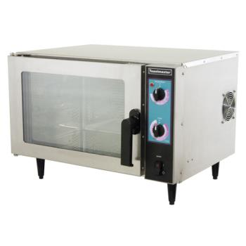 TOAXO1N - Toastmaster - XO-1N - Omni 120V Countertop Convection Oven Product Image