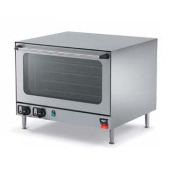 VOL40702 - Vollrath - 40702 - Cayenne® Full Size Countertop Convection Oven Product Image
