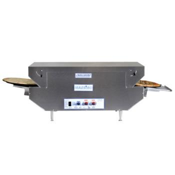 BELJPO14 - Belleco - JPO-14 - 14 in Conveyor Pizza Oven Product Image