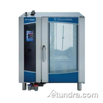 DIT267282 - Electrolux-Dito - 267282 - Air-O-Steam Touchline 101 Electric Combi Oven Product Image