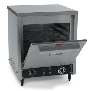 NEM6200 - Nemco - 6200 - Countertop Warming and Baking Oven Product Image