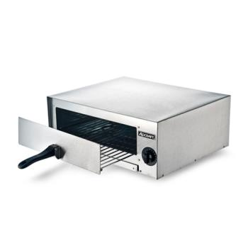 21219 - Adcraft - CK-2 - Pizza/Snack Oven Product Image