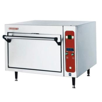 BLO1415SINGLE - Blodgett - 1415 Single - Electric Countertop Single Deck Oven Product Image