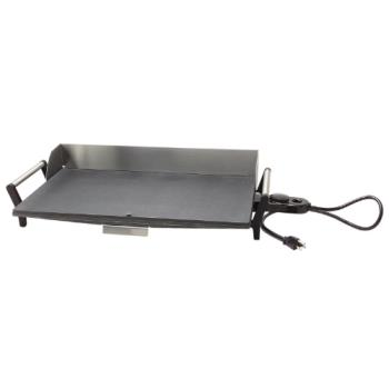 CDOPCG10C - Cadco - PCG-10C - 120V Countertop Buffet Griddle Product Image