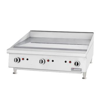 GARUTGG24GT24M - Garland - UTGG24-GT24 (M) - 24 in Heavy Duty Gas Griddle Product Image