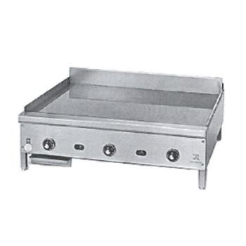 JADJGT2436 - Jade - JGT-2436 - 24 in x 36 in Supreme Griddle Product Image