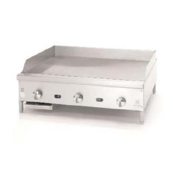 JADJGT2448 - Jade - JGT-2448 - 24 in x 48 in Supreme Griddle Product Image