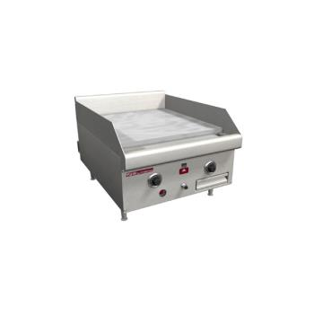 SOUHDG18M - Southbend - HDG-18M - 18 in Counter Griddle Product Image