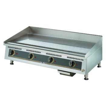 STA772T - Star - 772TA - Ultra-Max® 72 in Electric Griddle Product Image