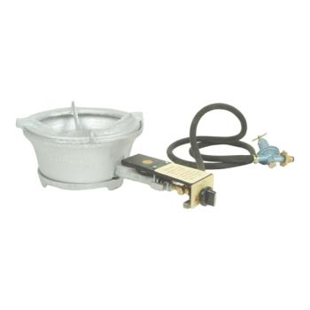 THGH205 - Thunder Group - H-205 - Automatic Fast Stove Product Image