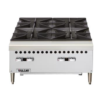 VULVCRH24 - Vulcan - VCRH24 - 24 in Hot Plate Product Image
