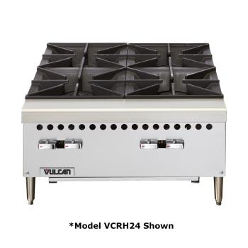 VULVCRH36 - Vulcan - VCRH36 - 36 in Hot Plate Product Image