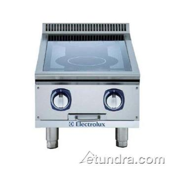 DIT169007 - Electrolux-Dito - 169007 - Electric 2 Zone Induction Cook Top Product Image