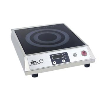 92000 - Update - IC-1800WN - Induction Cooker Product Image