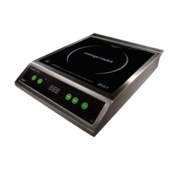 VOL59300 - Vollrath - 59300 - Mirage® Cadet Induction Range Product Image