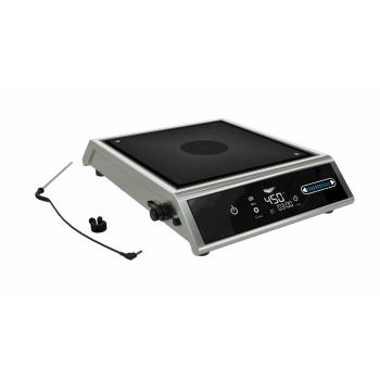 VOLMPI41800S - Vollrath - MPI4-1800S - 4-Series Induction Range Product Image