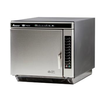 AMNACE14 - Amana - ACE14N - Convection Express™ 208/230V Countertop Combination Oven Product Image