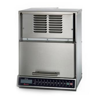 AMNAOC24 - Amana - AOC24 - 2400 Watt Commercial Microwave Oven Product Image