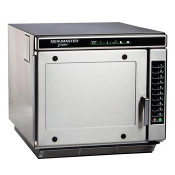 AMNACE14 - Amana - MCE14 - Convection Express™ 208/230V Countertop Combination Oven Product Image