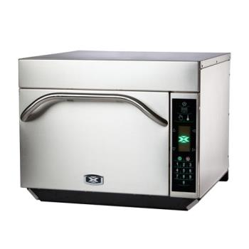 AMNAXP22 - Amana - MXP22 - Express Radiant/Convection Microwave Oven Product Image