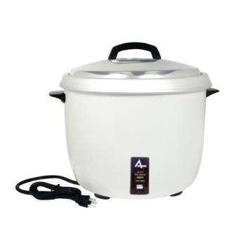 95297 - Adcraft - RC-0030 - 30 Cup Electric Commercial Rice Cooker Product Image