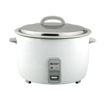 ADRCE50 - Adcraft - RC-E50 - 50 Cup Economy Rice Cooker Product Image