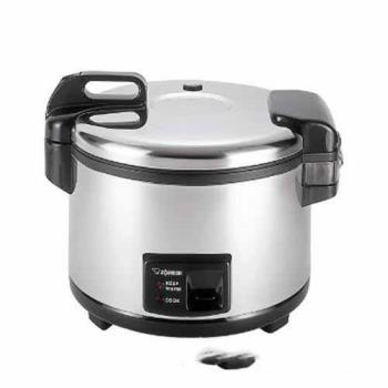 13306 - Zojirushi - NYC36 - 3.6L Electric Rice Cooker Product Image