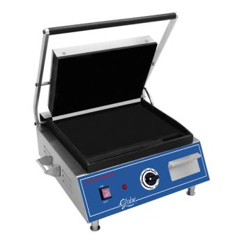 GLOSG14 - Globe - GSG1410 - Mid-Sized Sandwhich Grill Product Image