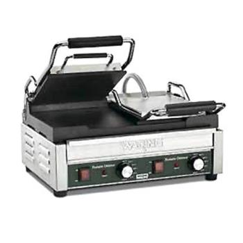 WARWFG300 - Waring - WFG300 - Tostato Ottimo™ Dual Toasting Grill Product Image