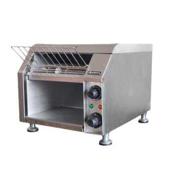 ADCCVYT120 - Adcraft - CVYT-120 - Conveyor Toaster Product Image