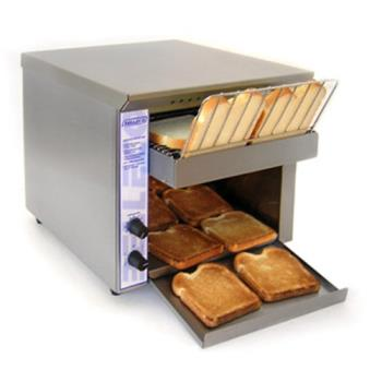95066 - Belleco - JT1H - Countertop Conveyor Toaster- 300 Slice Product Image