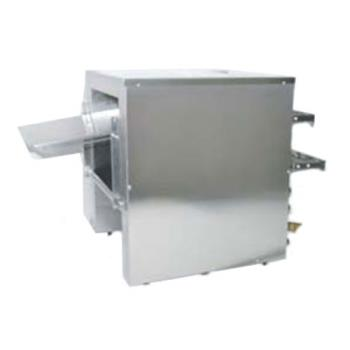BCOJT4HC - Belleco - JT4-HC - Grand Slam Convertible Conveyor Toaster Product Image
