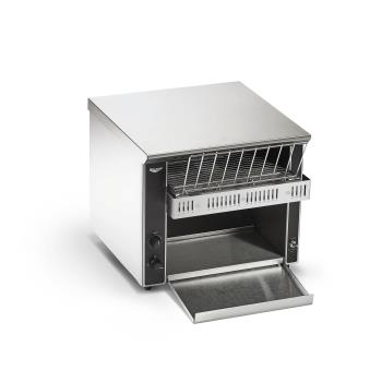VOLCT2B120500 - Vollrath - CT2B-120500 - 120V Conveyor Bagel Toaster Product Image
