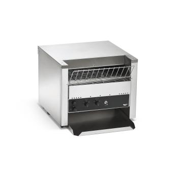 VOLCT4BH2081400 - Vollrath - CT4BH-2081400 - 208v High Clearance Conveyor Toaster Product Image